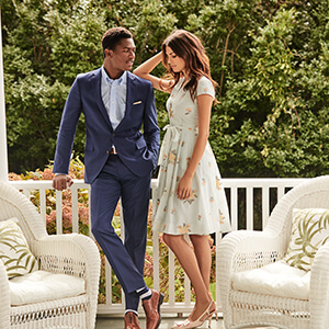 6cf8fb272 Brooks Brothers. Fashion & Style