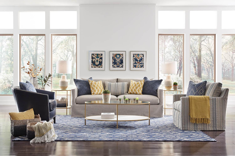 Merveilleux Furniture Sales Design Associate U2013 Boston Interiors